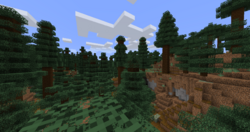 Giant Spruce Taiga Hills.png