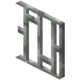 Iron Bars (EW) JE3 BE2.png