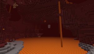Nether.png