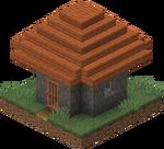 Savanna Small House 7.png