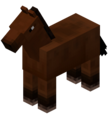 Brown Horse Revision 3.png