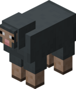 Gray Sheep BE5.png