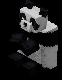 Happy Panda (Dungeons).png