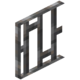 Iron Bars (NS) JE2.png