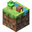 Mccn-icon.png
