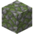 Mossy Cobblestone JE4 BE2.png