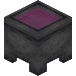 Regeneration Potion Cauldron BE2.png