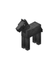 Baby Gray Horse.png