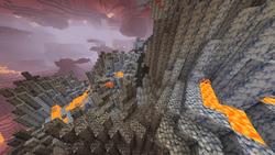 Basalt Deltas Bright.png