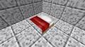 Bed Head (N) JE1.png