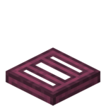 Crimson Trapdoor JE1 BE1.png