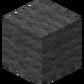 Dark Gray Cloth JE2.png