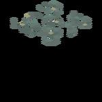 Glow Lichen (U) JE1.png
