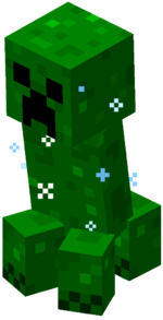 Icy Creeper.png