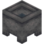 Water Cauldron (level 1) BE2.png