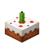 Cake with Lime Candle JE1.png