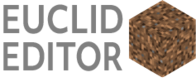 Euclid Editor Logo.png