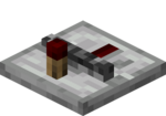 Locked Redstone Repeater (S) JE6 BE2.png