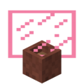 Potted Pink Stained Glass.png