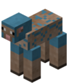 Sheared Cyan Sheep Revision 1.png