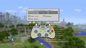 Xbox 360 Edition TU45.png