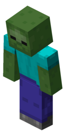 Zombie (Dungeons).png