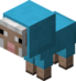 Baby Light Blue Sheep JE4.png
