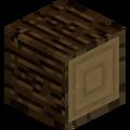 Dark Oak Log Axis X JE1.png