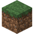 Grass Block JE4.png