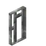 Iron Bars (S) JE4 BE2.png