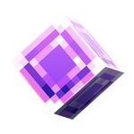 Adventure Crystal Epic.png