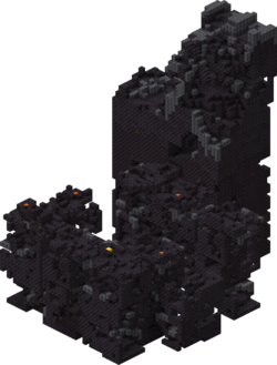 Bastion Remnant 3.png