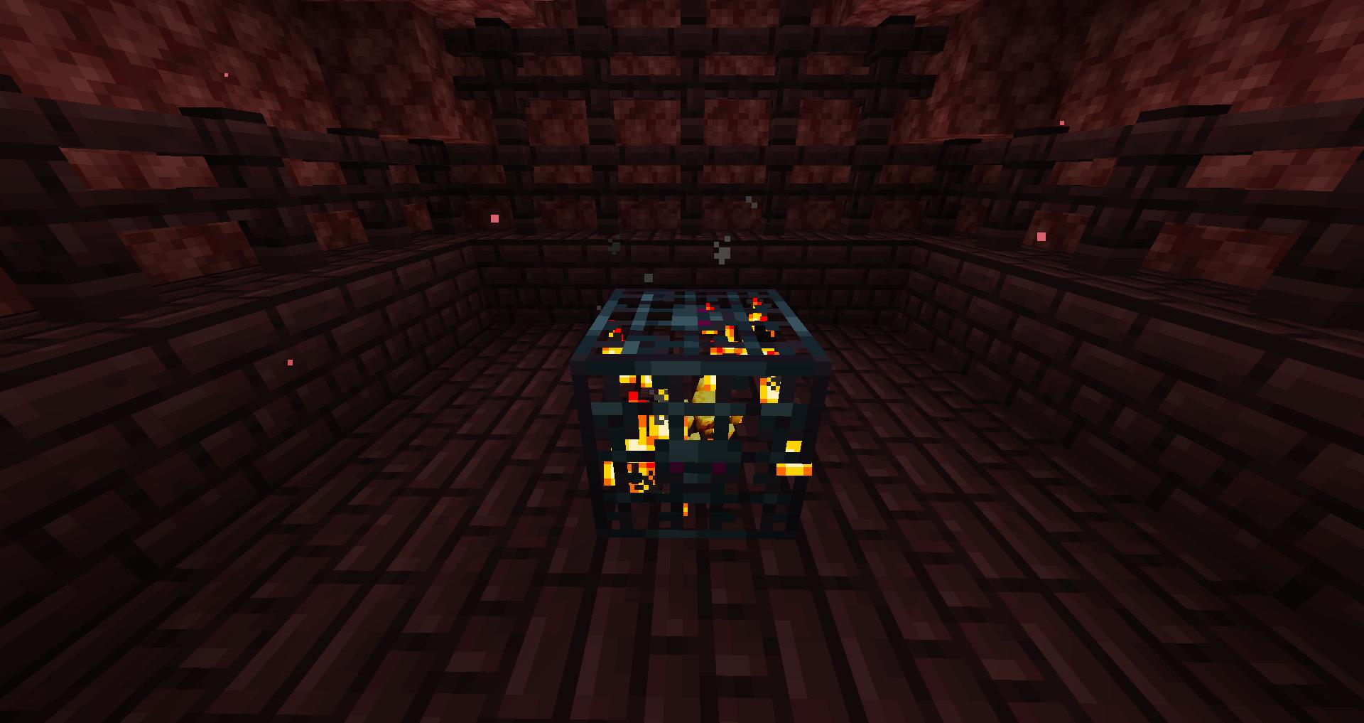 Spawner – Official Minecraft Wiki