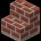 Brick Stairs (N) JE1.png