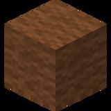 Brown Wool JE3 BE3.png