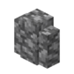 Cobblestone Wall JE1 BE1.png
