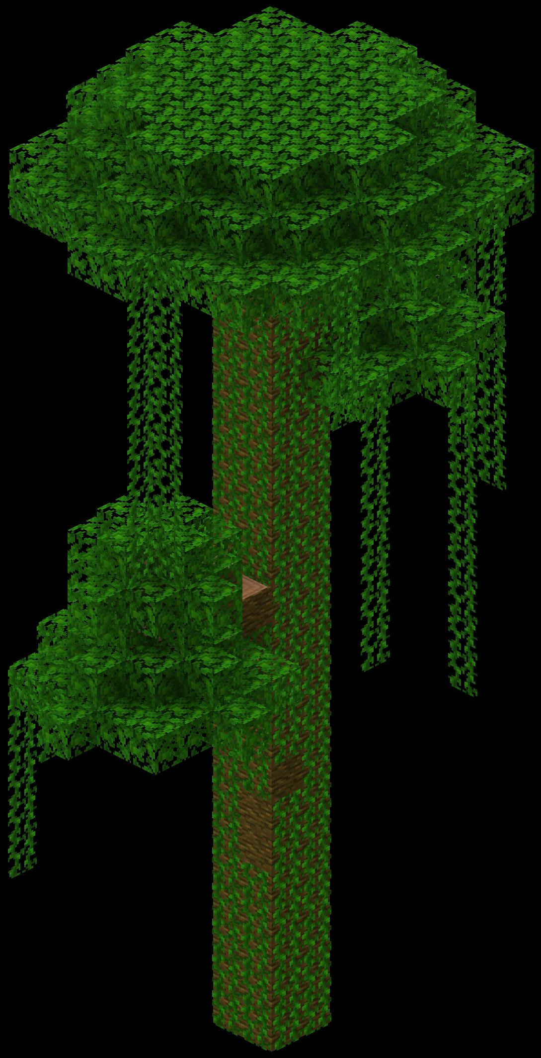 Jungle pinkarmy.net