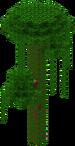 Mega Jungle Tree.png