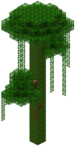 Mega Jungle Tree.png