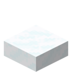 Snow (layers 3) JE3 BE2.png
