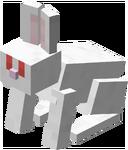 White Rabbit JE1.png