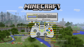 Xbox 360 Edition TU35.png