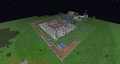 A Griefed Castle.png