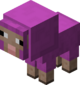 Baby Magenta Sheep BE5.png