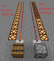 Comparator storage.png