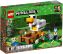 LEGO Minecraft Chicken Coop Boxed.png