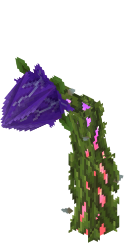 Poison-Quill Vine.png