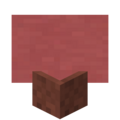 Potted Pink Terracotta.png
