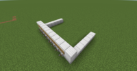 Start Build.png