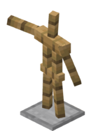 Armor Stand Pose 8.png